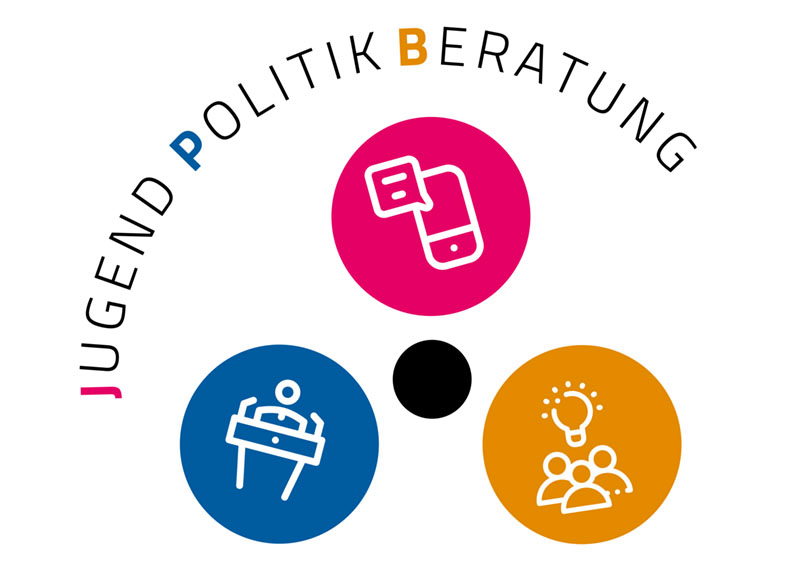 Jugendpolitikberatung.de